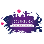 Joueurs Anonymes